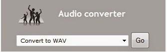 Cara Convert Video, Image, dan Audio