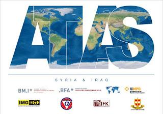 http://www.ecoi.net//atlas_syria_iraq.pdf