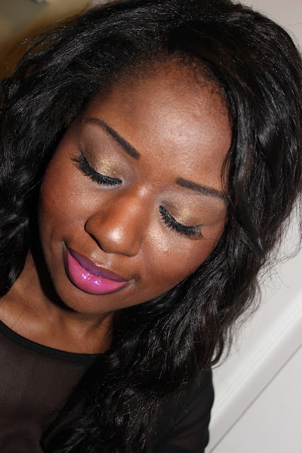 eyeshadow-tutorial-dark-skin