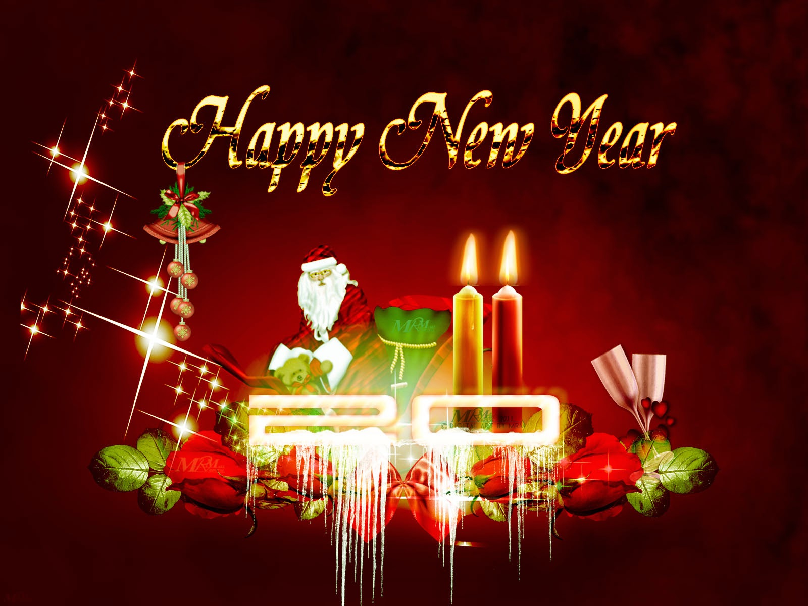 Hd wallpaper new 2017 - Happy New Year Hot Pictures Images Photos Hd Wallpapers Animated Gif 2017