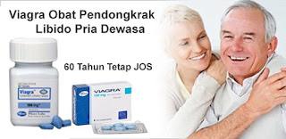 Obat Kuat Viagra Jagonya Tahan Lama