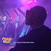 Video – El Sujeto oro 24 arremete contra Tito Swign y explica porque no silve