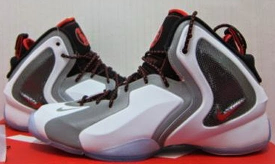 3337eb23c71bde ajordanxi Your  1 Source For Sneaker Release Dates  Nike Lil  Penny ...