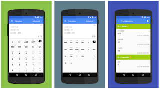 One Calculator Full APK