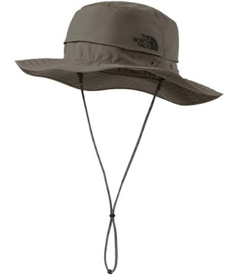 fathers day camping gifts guidefathers sun hat