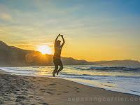 Pantai Sine Tulungagung Jawa Timur