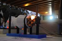http://thefragmentationparadox.blogspot.pt/2015/11/ion-thruster.html