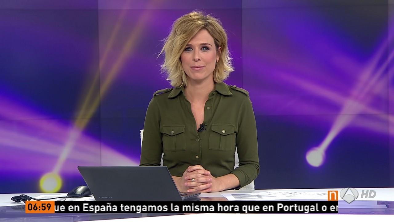 MARIA JOSE SAEZ (13.12.16)