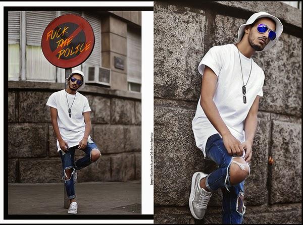 b3fa88c544dd0 Macho Moda - Blog de Moda Masculina  Chapéus Masculinos