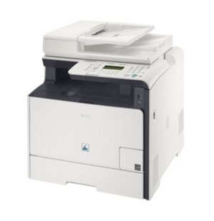 Canon i-SENSYS MF8330cdn Driver and Manual Download