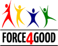 Force4Good Family Voluntary Services