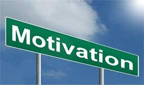 Trik Efektif Meningkatkan Motivasi Kerja