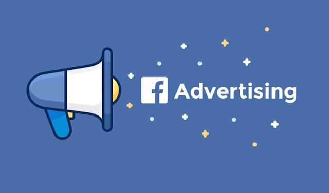 Mengapa Kamu Harus Mulai Menggunakan Facebook Ads?