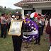 Iptu Yudi Rospuji, Sang Guru Ngaji yang Gugur di Tangan Teroris