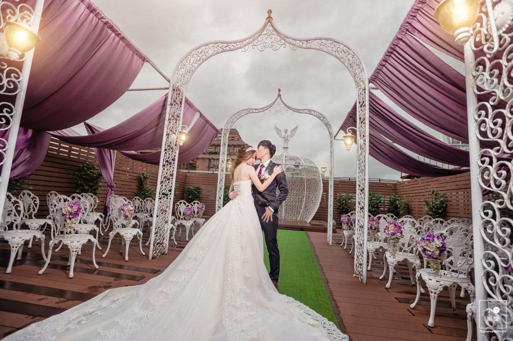 婚禮紀錄, 台北婚攝, 晶宴會館, 晶宴會館府中館, 優質婚攝, 板橋婚攝,