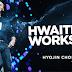 Hyojin Choi y Jay Kim de 1 Million Dance Studio llegan a México a través de WorkShop Korea-Mexico