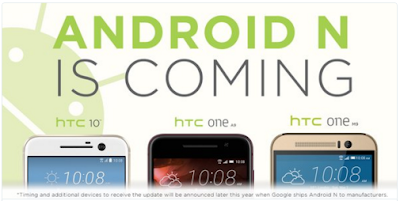 android-is-coming-htc