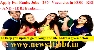 apply-for-bank-Recruitment