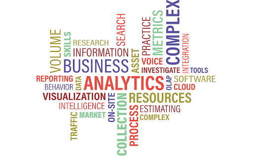 What is Business Intelligence? What's This For? All About Business Intelligence