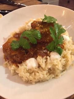 La-Mundana-curry