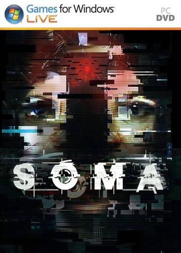 SOMA-PC-Full-Esp-portada.jpg