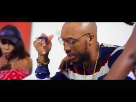 VIDEO: Skuki – Forkanizer (Mp4)