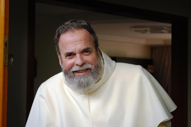 Festejos religiosos de setembro em São Desidério têm início hoje com o show do padre Antonio Maria
