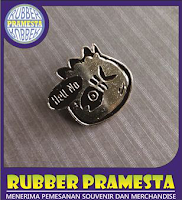 PIN ENAMEL | ENAMEL PINS | PINS ENAMEL HARD | PINS ENAMEL SOFT | ENAMEL PINS HARD ENAMEL PINS SOFT