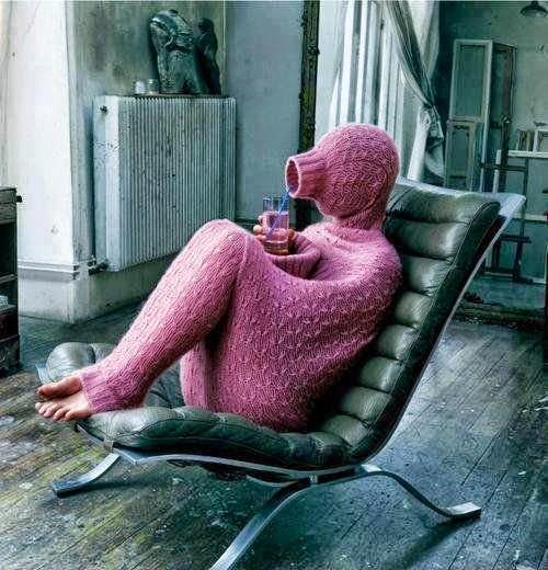 dikiş moda tasarım elişi