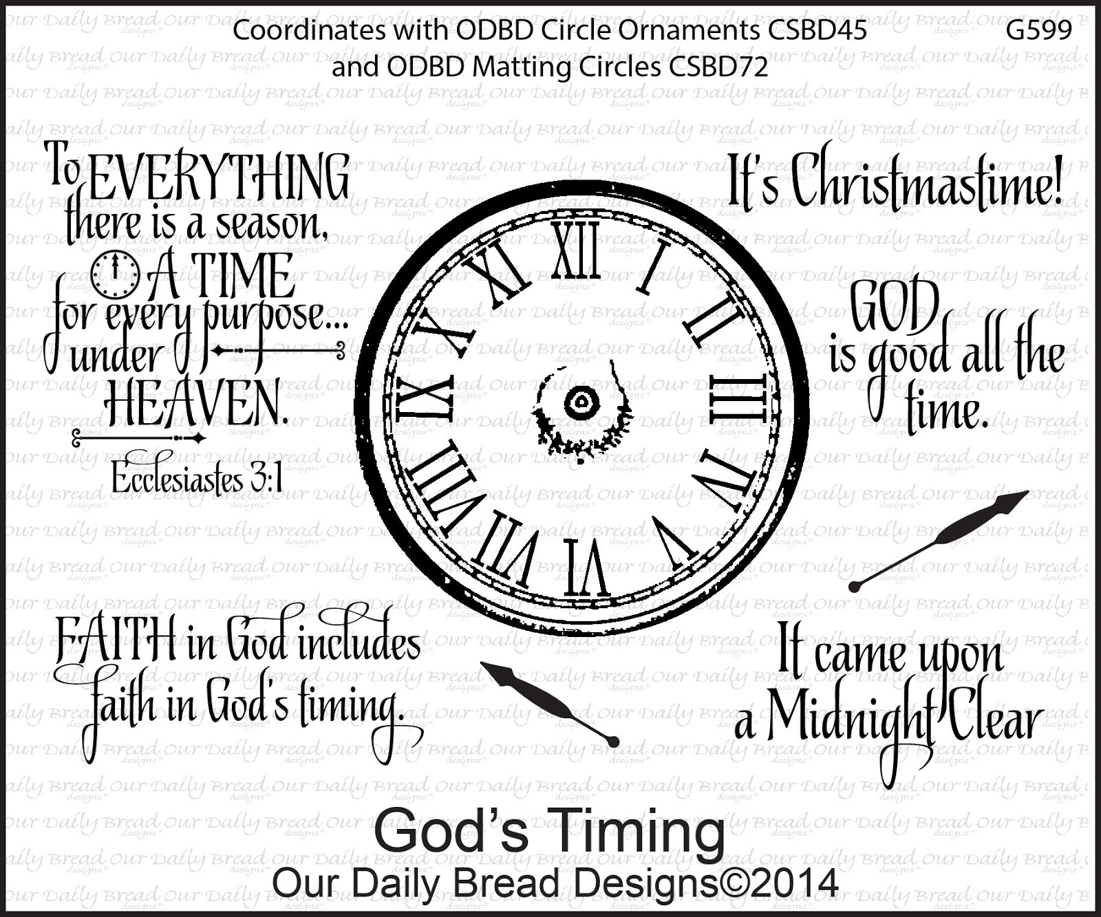 https://www.ourdailybreaddesigns.com/index.php/g599-god-s-timing.html