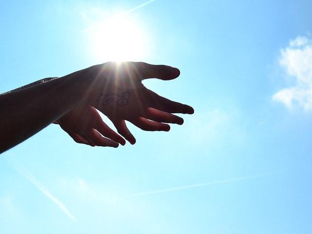 Tata Cara Sholat Istikharah Yang Benar Sesuai Sunnah