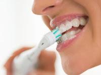 Pasta Gigi tidak Sengaja Tertelan? Berikut 6 Bahayanya