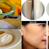 5 Ways To Whiten Your Skin At Home In 5 Days