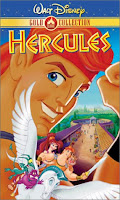 Hercules Disney Full Movie
