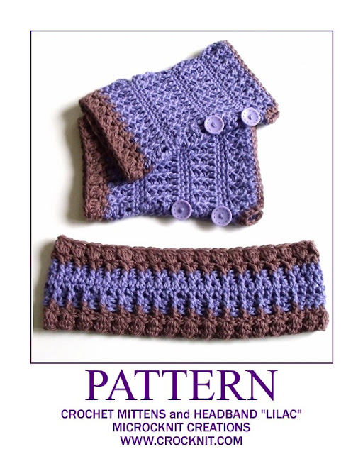 crochet patterns, how to crochet, mittens, headbands, fingerless, gloves,