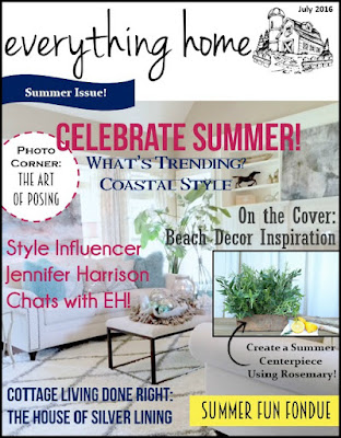 https://issuu.com/everythinghomemagazine/docs/ehjuly2016?e=18910945/36903743