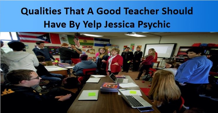 what qualities a teacher should have You'll probably hear your school's veteran staff reminiscing about the days when teacher,  then they should have an  join the guardian teacher network.
