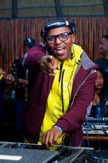 Dj Nkoh Feat. Emza & Mbuso Mag – Isela