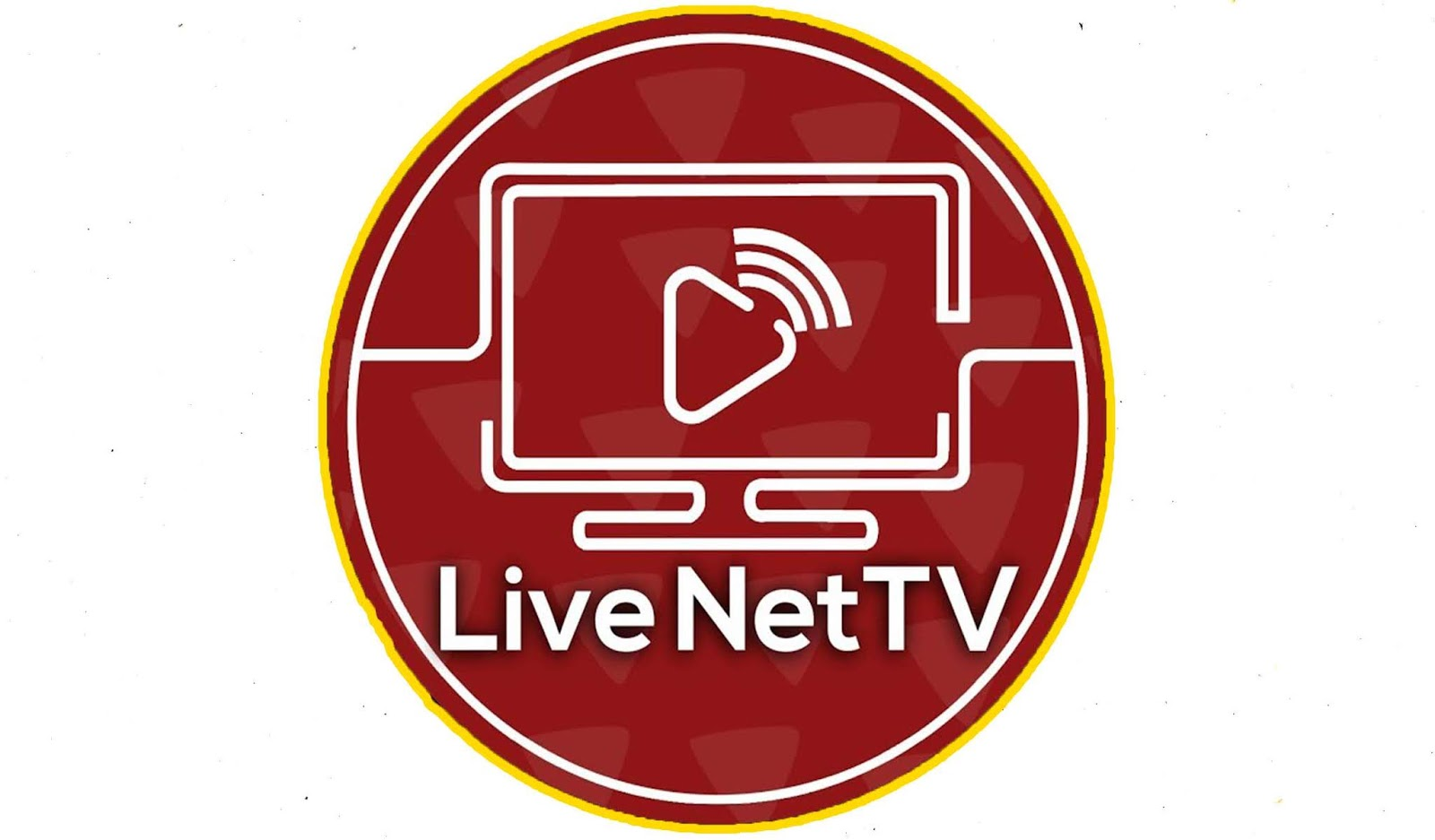 Live NetTv Apk Download For Android Mobile |