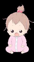 ซาวาตาริ มิโดริ (Sawatari Midori) @ Gakuen Babysitters: School Babysitters นักเรียนพี่เลี้ยงเด็ก
