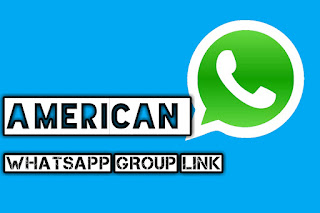 join  american whatsapp groups link