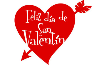http://www.kizoa.es/Movie-Maker/d33471306k7431215o1l1/san-valentin