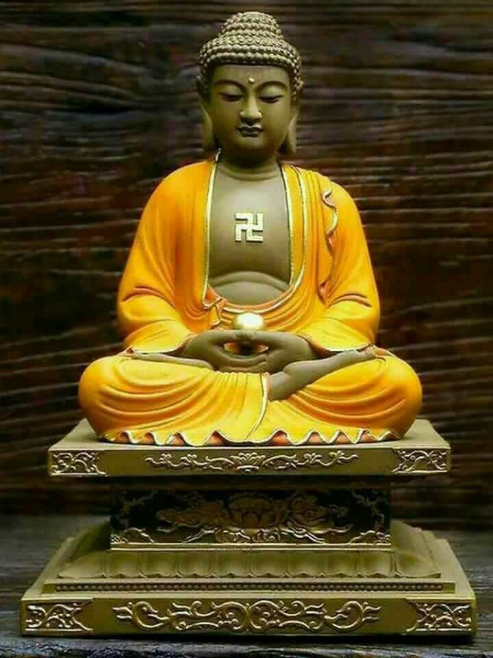 kulim buddhist personals See tweets about #buyessay on twitter see what people are saying and join the conversation.