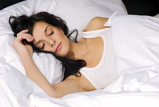 Image result for नींद  झटका