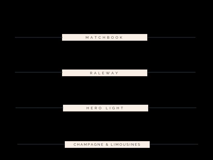 tipografias fuentes bonitas descargar