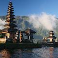 10 Pulau terbaik di Asia tahun 2012