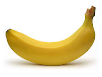 Makanan untuk membesarkan penis
