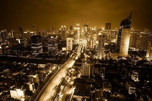 Membeli Rumah Di Jakarta Dengan Harga Terjangkau, bukusemu, jual rumah murah di jakarta, harga rumah jakarta, tinggal di jakarta, kehidupan jakarta, suasana jakarta