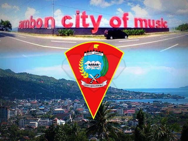 Kemendikbut Nilai Ambon Layak Berpredikat Kota Musik