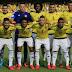 Colombia jugará amistoso contra Haití previo a la Copa América Centenario